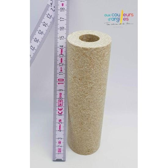 Colonnette 15 cm