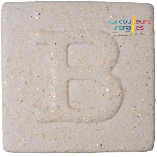 Botz 9131 Blanc Glimmer...