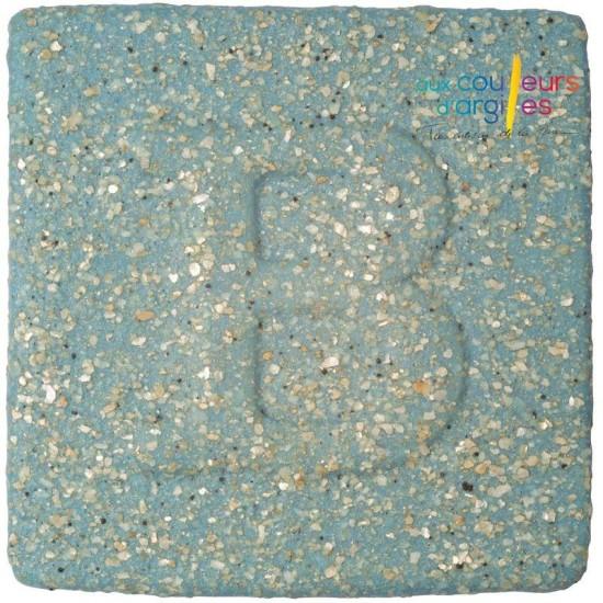 Botz 9135 Turquoise...