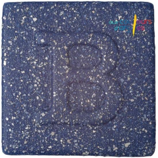 Botz 9137 Bleu Moyen...