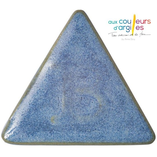 Botz 9879 Bleu Effets...