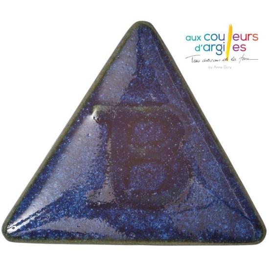Botz 9881 Bleu Profond...