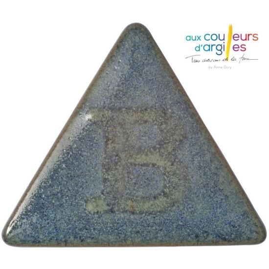 Botz 9882 Bleu Gris...