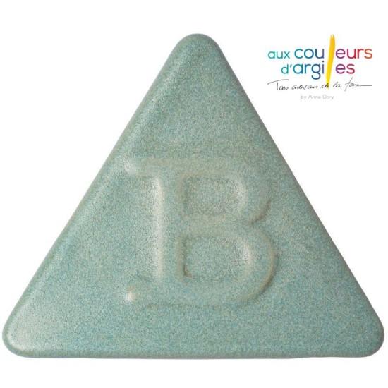 Botz 9890 Turquoise Gr...