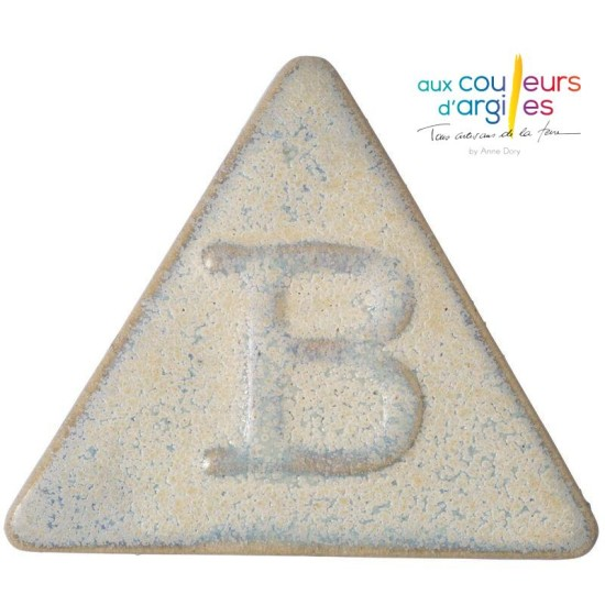Botz 9898 Glace Cristal...