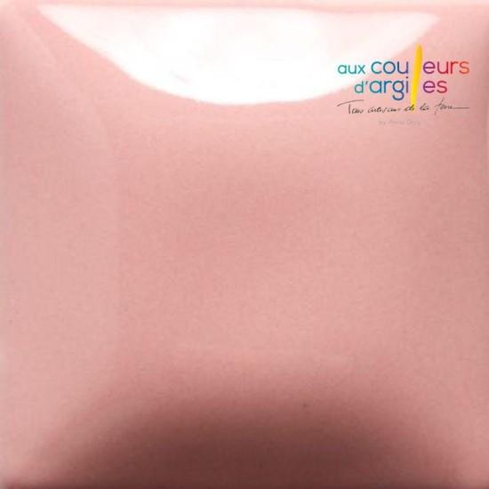 Stroke - Coat SC-1 Pink A...