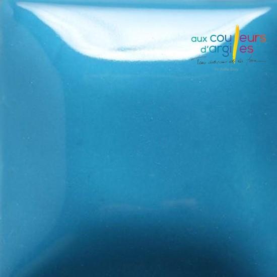 Stroke - Coat SC-11 Blue...