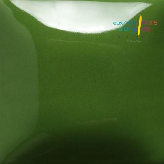 Stroke - Coat SC-26 Green...