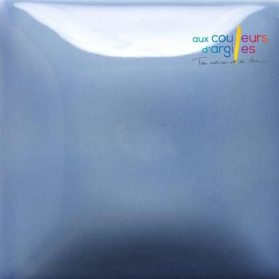 Stroke - Coat SC-30 Blue...