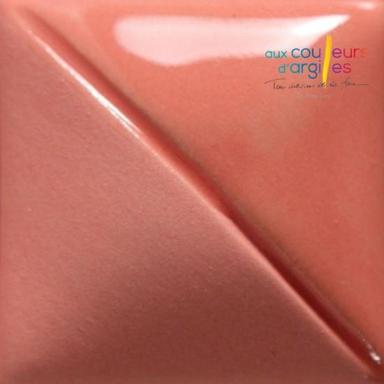 Mayco Under glaze Peach 216