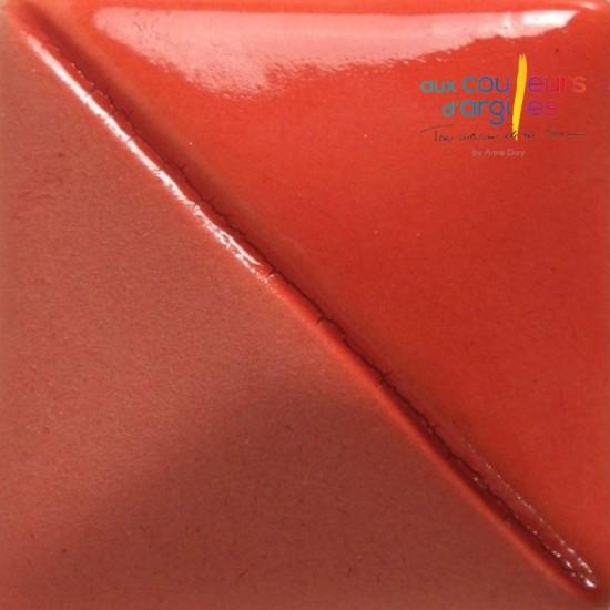 Mayco Underglaze UG217 Red...