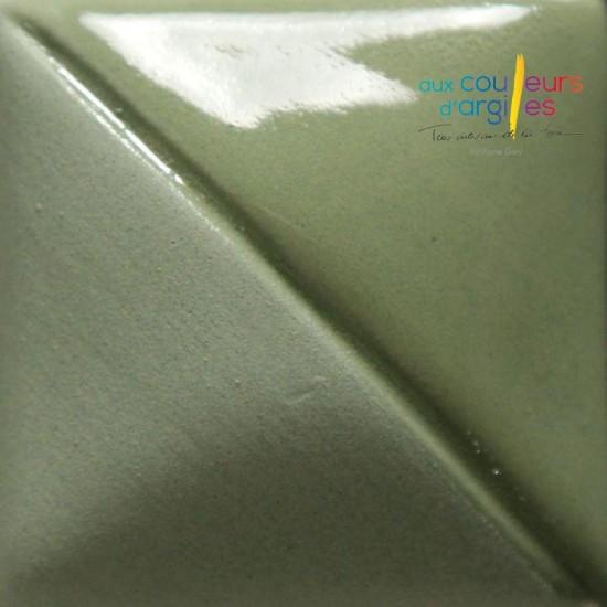 Mayco Underglaze UG220 SAGE