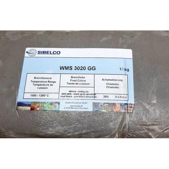 Sibelco WMS3020GG