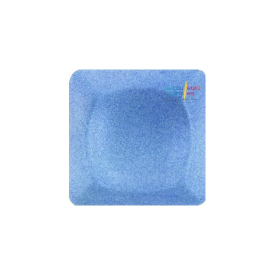 Email KGS61 Bleu pierre 1kg...