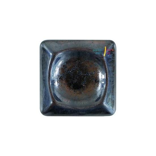 KGE268 Bronze à effet 1kg