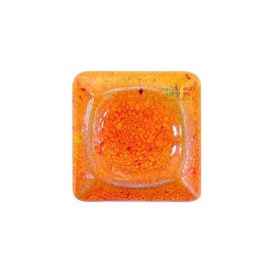 Email KGS66 Orange solaire...