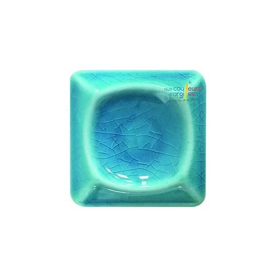 Email KGG126 Bleu persique...