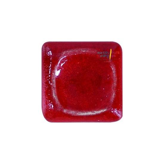 Email KGG114 Rouge feu 200g...