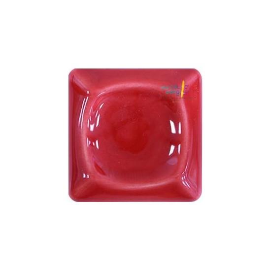 KGG69 Rouge espagnol 200g