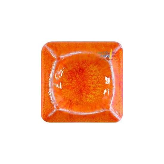 Email KGG112 Orange 200g...