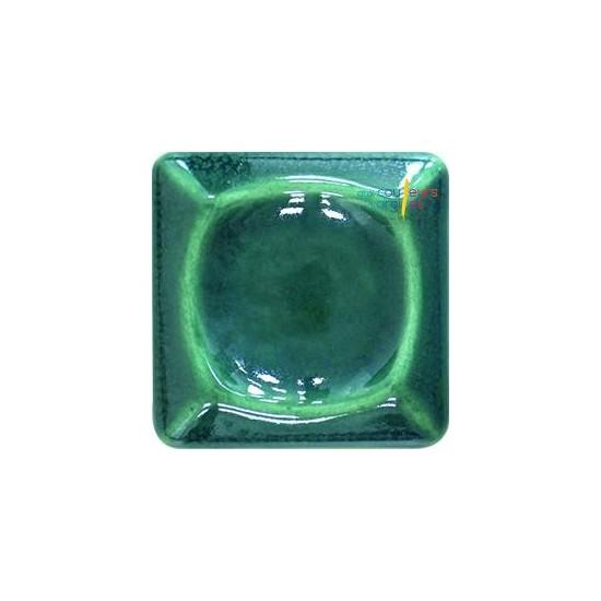 Email KGE23 Vert bleuté...