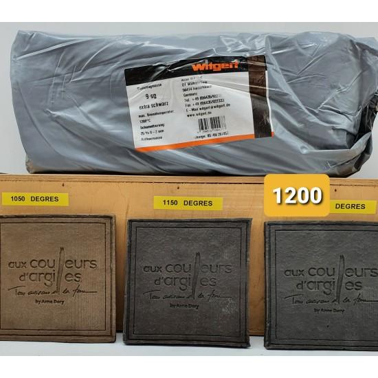 Witgert 9 SG Brune 2520 10 kg