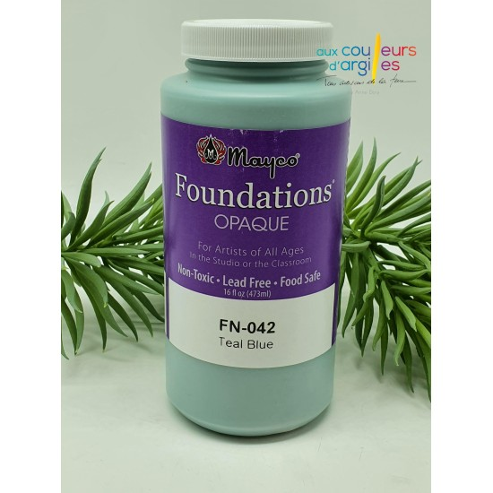 Mayco Foundations FN042...