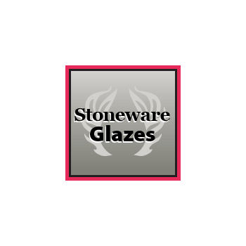 MAYCO-Stoneware