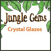 MAYCO-Jungle/Crystal