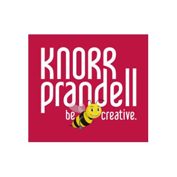 Knorr-prandell
