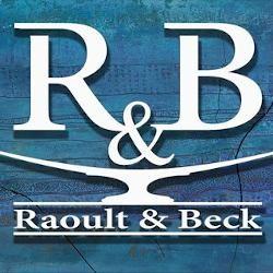 Raoult-Beck