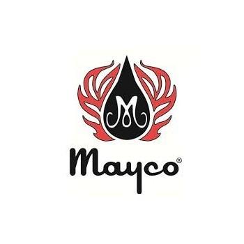 MAYCO