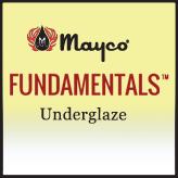 MAYCO-UnderGlaze