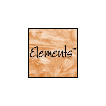 MAYCO-Elements