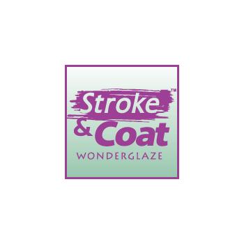 MAYCO-Stroke-Coat